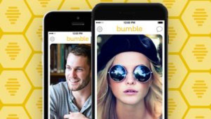 Introducing Bumble
