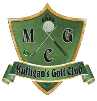 Join Mulligans Golf Club