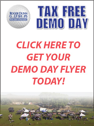 Click here for your Demo Day flyer!