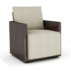 Zeta Desk Chair Wheelchair Height Furniture | The Roger Thomas Collection