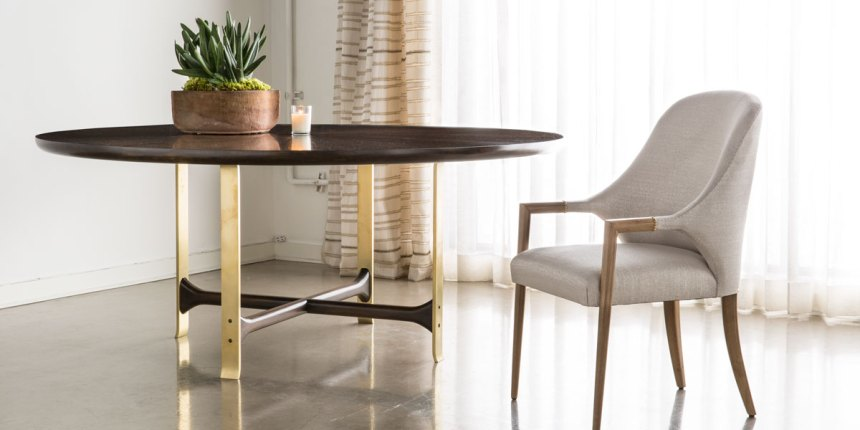 Latest Creations from Quintus | The Roger Thomas Collection