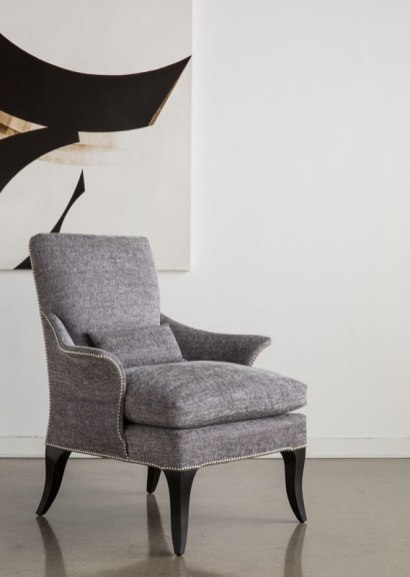 Latest Quintus Creations | The Roger Thomas Collection