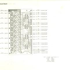 Yamaha Warrior Atv Wiring Diagram Kenmore Elite Dryer Yfm350xp And Color Code
