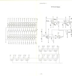yamaha f8 wiring diagram wiring diagramyamaha cs 80 service manual27 ba circuit diagram [ 5100 x 3300 Pixel ]