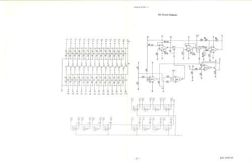 small resolution of yamaha f8 wiring diagram wiring diagramyamaha cs 80 service manual27 ba circuit diagram