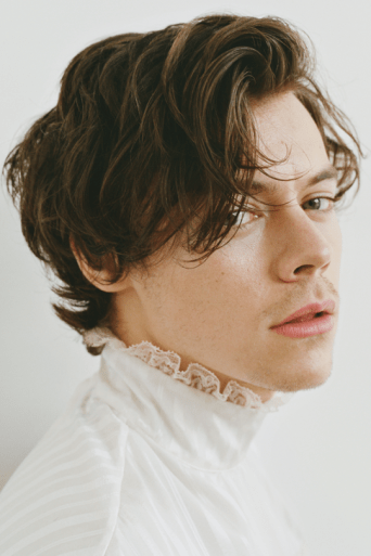 Theo Wenner for Rolling Stone
