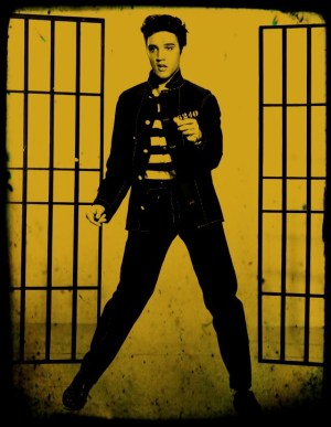 PITH.Elvis_Presley_promoting_Jailhouse_Rock