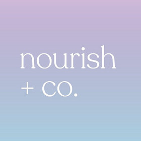 nourish and co.