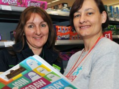Action urged to improve Living Wage