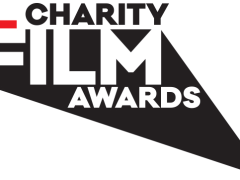 Public nominees for charity film of the year announced