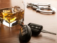 Alcolocks could save lives in UK