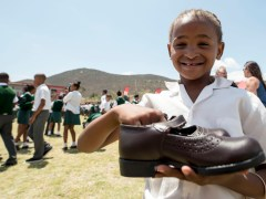 UK kids stand toe to toe with children overseas