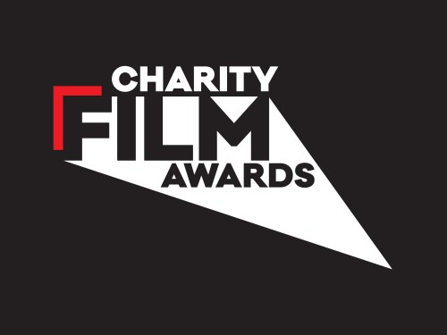 Charity Film Awards finalists announced