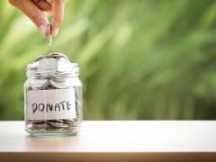 University fundraising efforts revealed