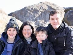 Morden mum's parting gift raises £30,000
