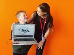 Breakthrough in detection of dyslexia