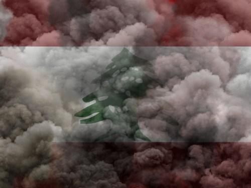 Lebanon Needs a New Start