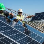 Union campaigns to adapt furlough for green jobs