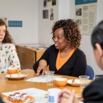 Scottish Refugee Council and Social Enterprise Academy to support refugees' leadership and entrepreneurship skills