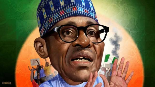 Can the President be summoned by the NASS?