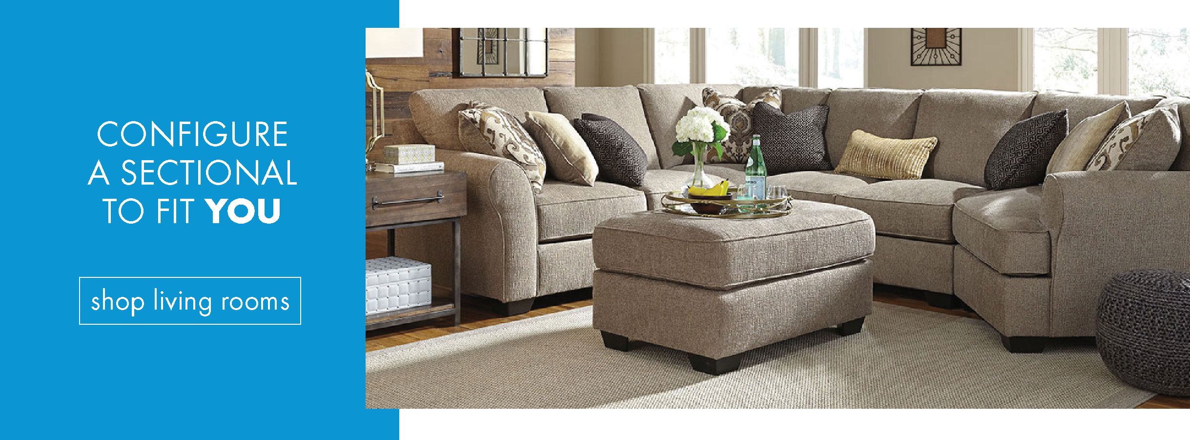 Best Sofas Chicago | Living Room Sofa Chairs For Living Room ...