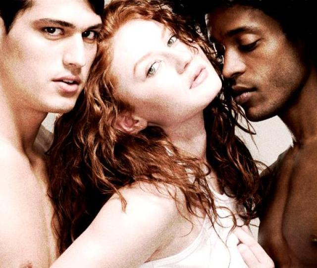 We Asked Are Threesomes Actually As Enjoyable As Porn Makes Them Seem