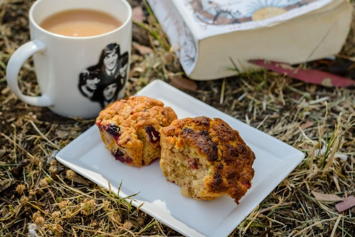 strawberry-blueberry-muffins-recipe-the-root-cause-trc_rftb_22_dsc0164a