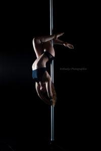 Débuter la Pole dance ?