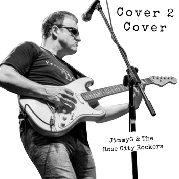 rsz_cover_2_cover_-_jimmyg_&_the_rose_city_rockers (1)