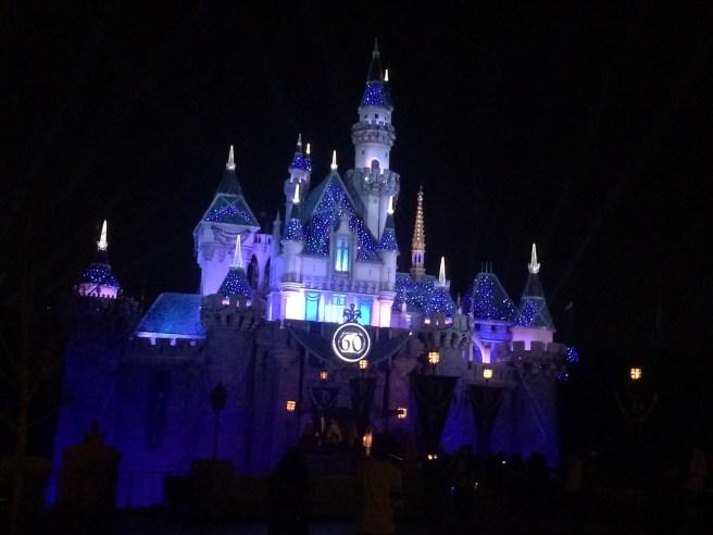 Disneyland 60 Travel Tips | The Rose Table