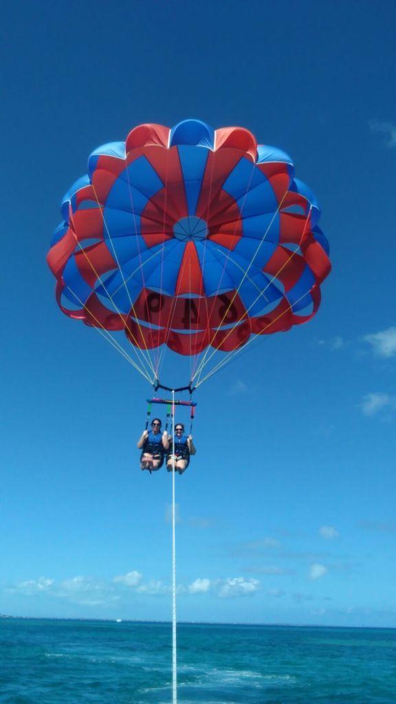 Caicos Dream Tour Turks in Caicos | The Rose Table