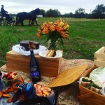 Picnic at Black Star