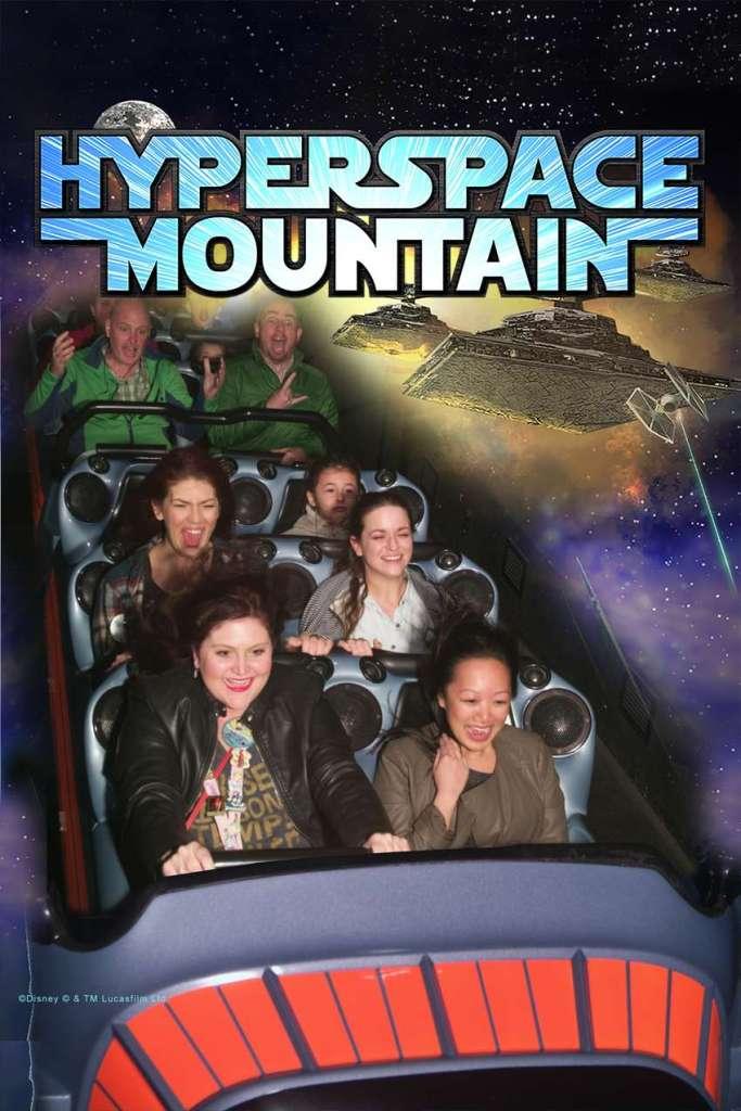 Disneyland Travel Tips   The Rose Table