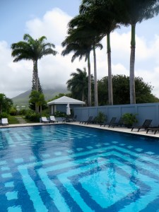 Montpelier Plantation Nevis Review   The Rose Table