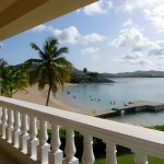 Best Resort Saint Croix, The Buccaneer Hotel