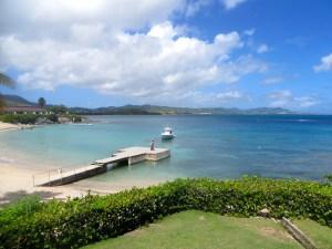 Caribbean Sea Adventures Saint Croix