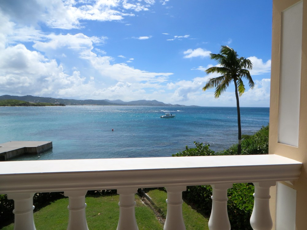Caribbean Sea Adventures Review | The Rose Table
