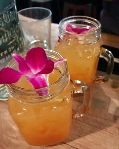Takoba Sushi San Francisco Review | The Rose Table