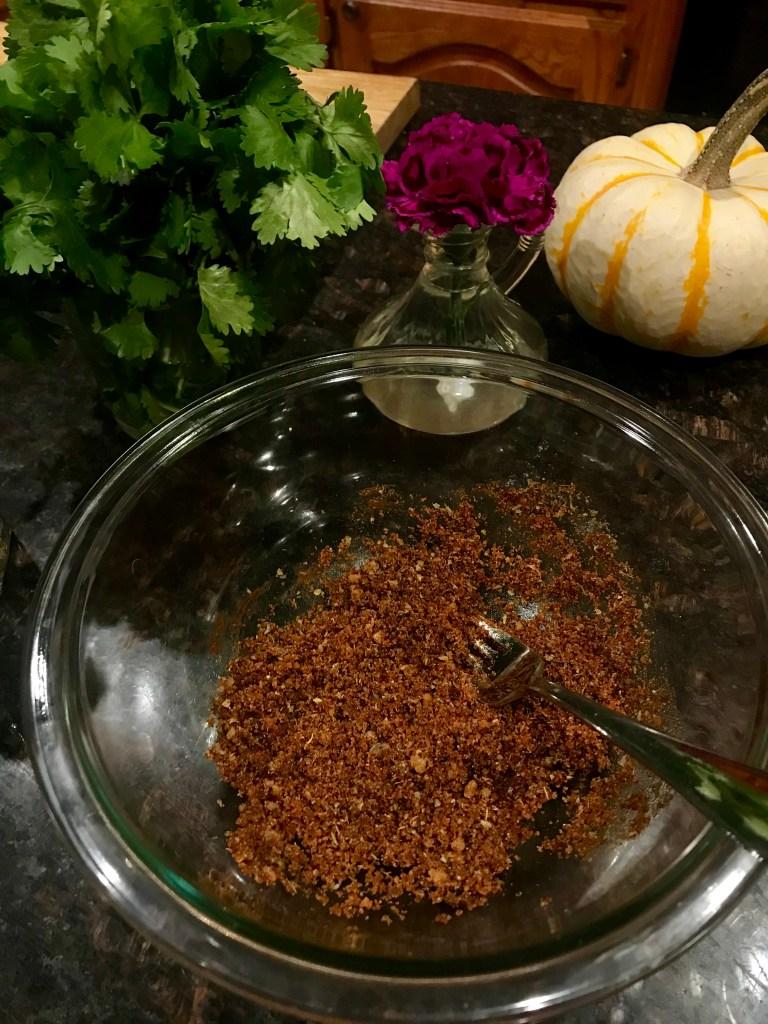Pork Carnitas | The Rose Table