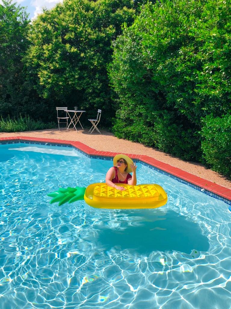 Best Summer Floats