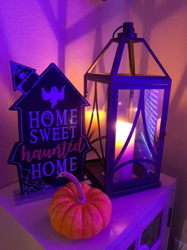 Halloween Dinner, Party Ideas