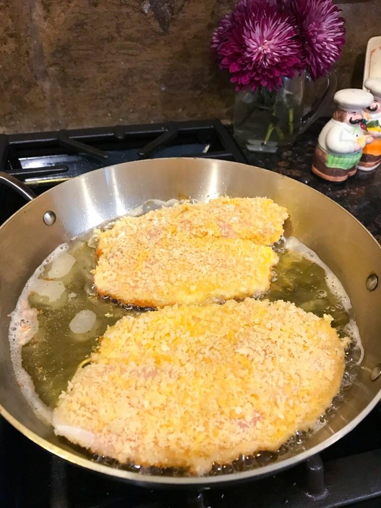 Best Way to Cook Tilapia