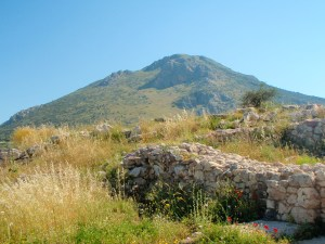 Visiting Mycenae Archaeological Site   Things to do in Greek Peloponnese