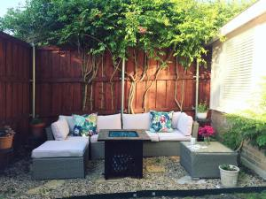 How to Build a Patio for Cheap