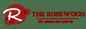 hotel-rosewood-gulmarg