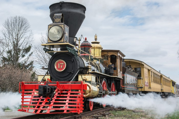 SteamIntoHistory_04