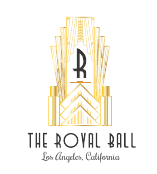 The Royal Ball 3-17-2018