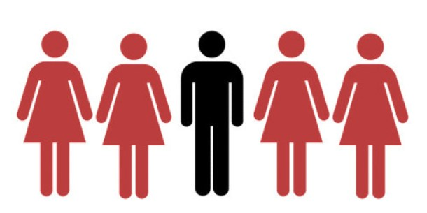 Viewpoint: Polygamy – Who do we blame and is it justifiable?