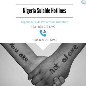 Bipolar Disorder in Nigeria