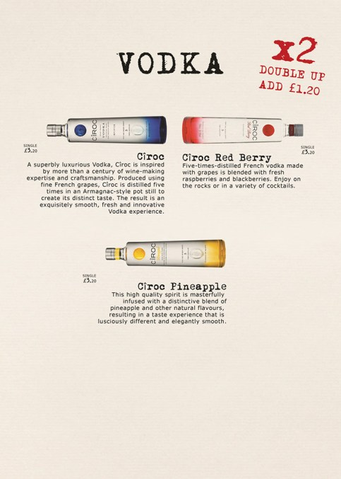 a4-drinks-vodka